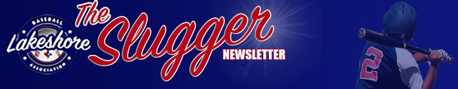 Newsletter for week of Feb 23